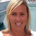 Tahlia A.'s Profile Image