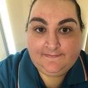 Rosa R.'s Profile Image