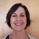 Andrea Q.'s Profile Image
