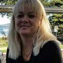 Lesley W.'s Profile Image