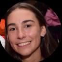 Abby H.'s Profile Image