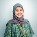 Nadira Bernart E.'s Profile Image