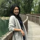 Rojina S.'s Profile Image