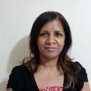Marie Anick C.'s Profile Image