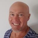 Shane S.'s Profile Image