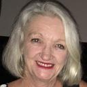 Jo-Anne B.'s Profile Image