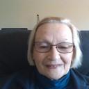 Carmen M.'s Profile Image
