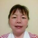 Li W.'s Profile Image