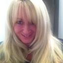 Julie P.'s Profile Image