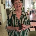 Barbara P.'s Profile Image