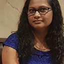 Roshni D.'s Profile Image