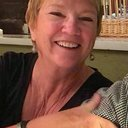 Elizabeth L.'s Profile Image