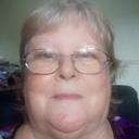 Sharyn G.'s Profile Image