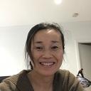 Akiyo S.'s Profile Image