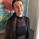 Marion M.'s Profile Image