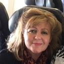 Leslie Ann L.'s Profile Image