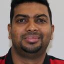 Vinod C.'s Profile Image
