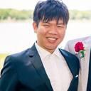 Guowei L.'s Profile Image