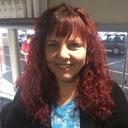 Alison H.'s Profile Image