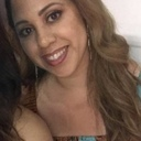Ann Marie P.'s Profile Image