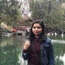 Anisha P.'s Profile Image