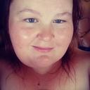 Ruby E.'s Profile Image