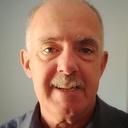 Mark H.'s Profile Image