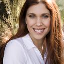Ailsa W.'s Profile Image