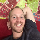 Sebastian T.'s Profile Image