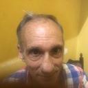 Trevor W.'s Profile Image