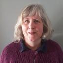 Sheryl D.'s Profile Image