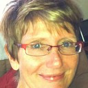 Gillian T.'s Profile Image