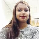 Samandeep K.'s Profile Image