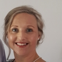 Joanne S.'s Profile Image