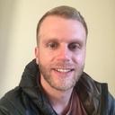 Caleb H.'s Profile Image