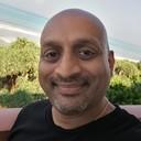 Sudarshana R.'s Profile Image