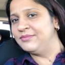 Loveleen K.'s Profile Image