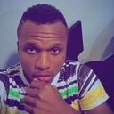 Afamefuna A.'s Profile Image