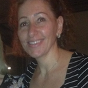 Mai S.'s Profile Image