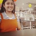 Amala A.'s Profile Image
