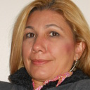 Irem Leman A.'s Profile Image