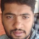 Akhin B.'s Profile Image
