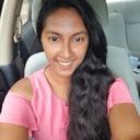 Sanduni Uthpala Gunawardena W.'s Profile Image