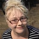 Lisa Maria K.'s Profile Image