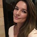 Priscila F.'s Profile Image