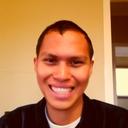 Troy B.'s Profile Image