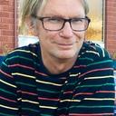 Timothy O.'s Profile Image