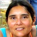 Maria D.'s Profile Image