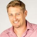 Paul H.'s Profile Image