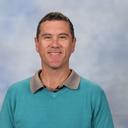 Jarrod M.'s Profile Image